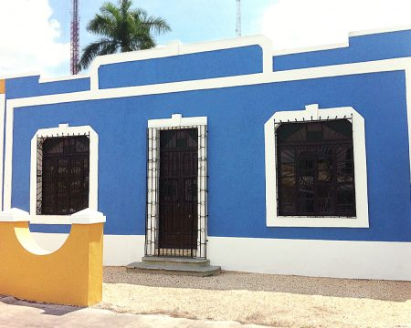 Merida Mexico and Yucatan Real Estate - PropertyProsMX