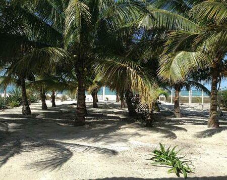 Yucatán Beach Homes for Sale - Yucatán Real Estate